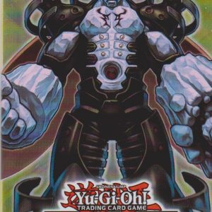 YuGiOh Battle Pack 3 Monster League booster pack