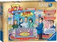 Ravensburger WHAT IF No.21 The Game Show 1000pc Jigsaw